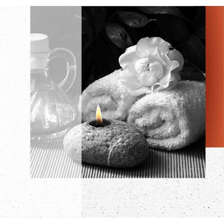 Soins-therapeutique-massage-espace-bien-etre