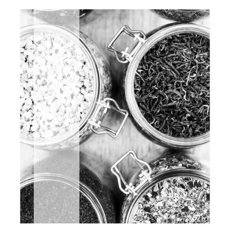 Vente-de-thés et produits-naturels-et-bio-